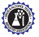 DATIA certified - Drug and Alcohol Testing