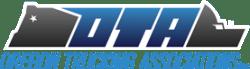 CleanFleet Drug & Alcohol Program testing DOT member