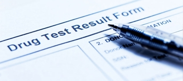DOT SAP process trucking webinar